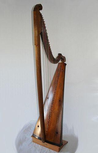 383px-Welsh_triple_harp
