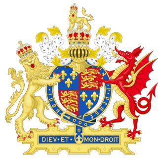 640px-Coat_of_Arms_of_England_(1509-1554).svg