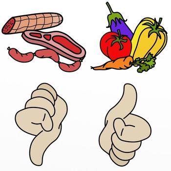 Lacto_ovo_vegetarian