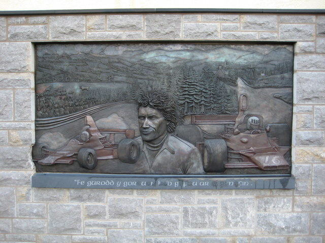 Memorial_to_Tom_Pryce,_additional_information_-_geograph_org_uk_-_1614415