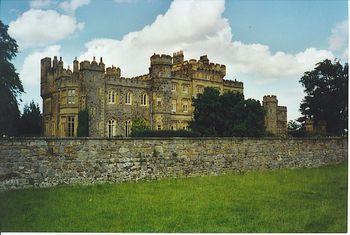 Hawarden_Castle