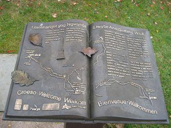 Ann_Griffiths_walk_memorial_-_geograph.org.uk_-_1574268