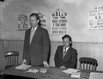 1959_Election_in_Merioneth