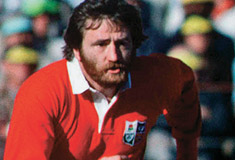 Ray_Gravell_Lions