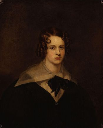 480px-Unknown_woman,_formerly_known_as_Felicia_Dorothea_Hemans_from_NPG