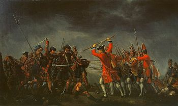 800px-The_Battle_of_Culloden