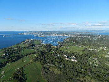 800px-Newport_Rhode_Island_Aerial_View