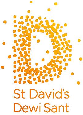 St_David's_Dewi_Sant