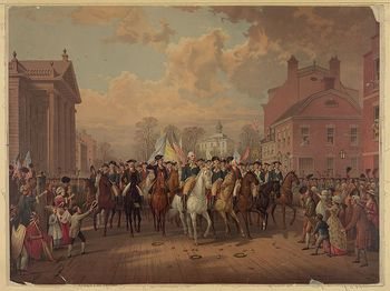 800px-Evacuation_Day_and_Washington's_Triumphal_Entry