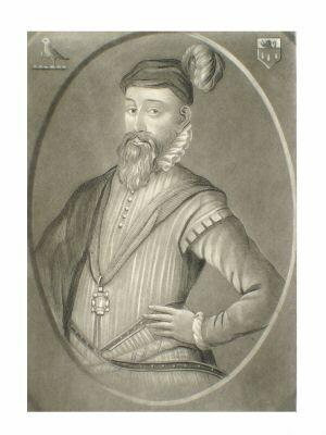 Sir_John_Perrot_(c._1527-1592)_mezzotint_after_George_Powle