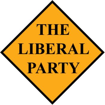 Liberal_Party_logo_(pre1988)