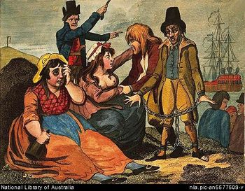 Black-eyed_Sue_and_Sweet_Poll_of_Plymouth_taking_leave_of_their_lovers_who_are_going_to_Botany_Bay