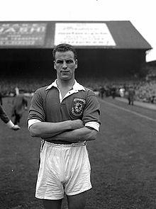 John_Charles,_Wales_versus_Scotland,_Ninian_Park,_1954