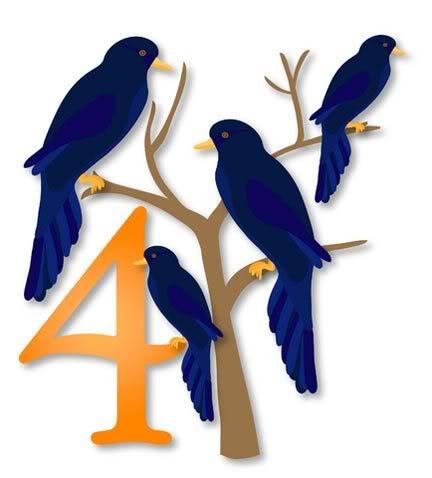 4-colly-birds