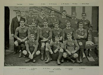 350px-Wales_rugby_team_1895