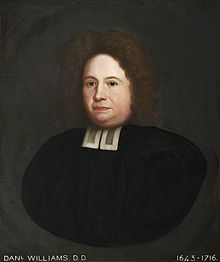 220px-Daniel_Williams_(1643-1716)