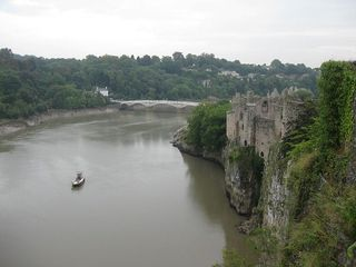 Chepstow_Castle,_Monmouthshire_25