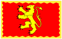 220px-Flag_of_Deheubarth.svg