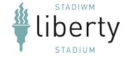 Liberty_Stadium,_Swansea,_Stadium_Logo